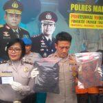 Termakan Hoaks, 7 Remaja Bunuh Seorang Pria di Malang
