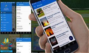 nyantri-yuk-mobile-app